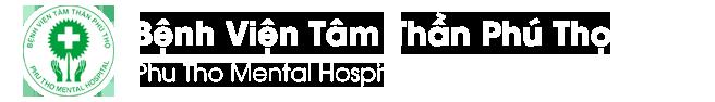 Bệnh viện Tâm thần Phú Thọ